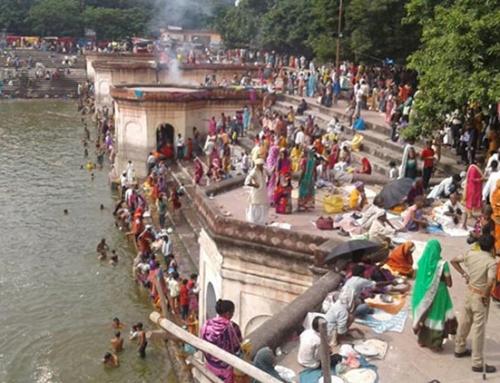 अयोध्या का प्राचीन सूर्य कुंड मंदिर: सूर्य उपासना केंद्र, दर्शननगर, फैजाबाद